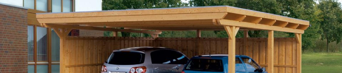 La r glementation guide de construction des carport for Garage pour reparer sa voiture soi meme